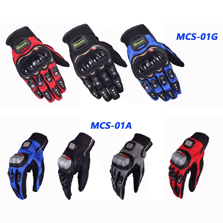 2200+Orders:Price$5.75  Hot sales Motorcycle gloves Luva Motoqueiro Guantes Moto Motocicleta Luvas de moto Cycling Motocross gloves 01CP Gants Moto