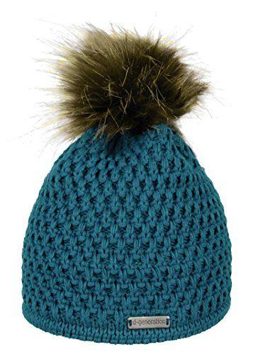 #Döll #Mädchen #Mütze #Pudelmütze #Strick, #Gr. #51 cm, #Blau #(lyons #blue #3234) Döll Mädchen Mütze Pudelmütze Strick, Gr. 51 cm, Blau (lyons blue 3234), , Die gemütliche Döll Mütze aus einem pflegeleichten Baumwollgemisch mit PAN-Anteil begleitet herrlich wärmend durch die kühle Jahreszeit. Kuscheliges Fleece-Futter sorgt für höchsten Tragekomfort. Dank der schönen Passform schmiegt sich die Mütze sicher an den Kopf an. Ein weiches Bündchen garantiert perfekten Sitz. Dank klassischer…