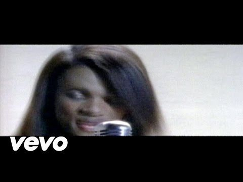 Music video by Jermaine Stewart performing We Don't Have To Take Our Clothes Off. (P) 1986 The copyright in this audiovisual recording is…
