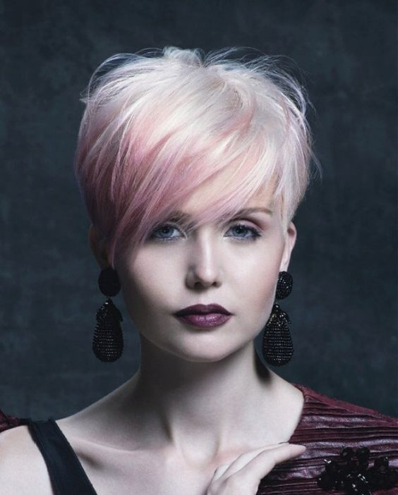 medium sassy haircuts 2043 best sassy amp medium hair styles images on 2581