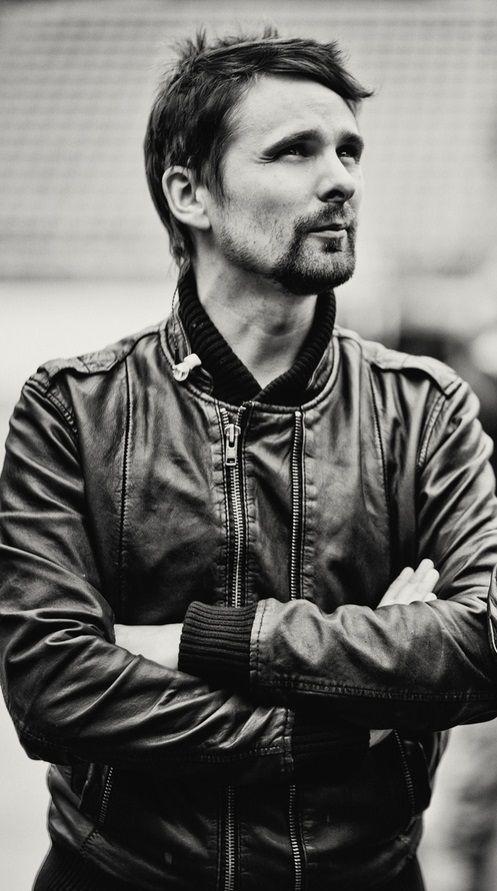 35 best images about Matt Bellamy on Pinterest | Sales ...
