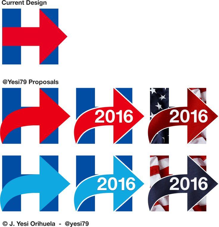 Hillary Clinton | Hillary Clinton | Pinterest | Feminism, Politics and Wise  words