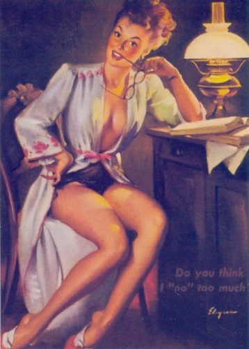 Image result for pin up writing