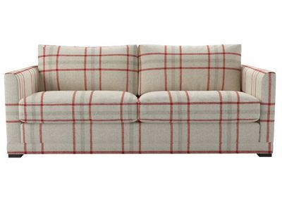 aissa three seat sofabed in robin plaid recycled wools - http://sofa.s.tomandco.co.uk/shop/sofas/aissa-sofabed/customize/size/133/fabric/RCWRBP/