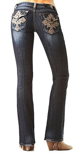 "Our tall womens jeans section has jeans for tall women in all lengths from 33""-40"" long. These women's tall jeans come from the best online stores."