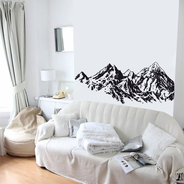 25 best images about statement wall for hostel on for Statement wall decor