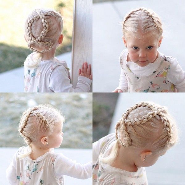 110 Easy Braid Hairstyles For Different Hair Types