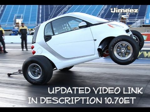 71 Best My Smart Car Humor And Facts Images On Pinterest Car