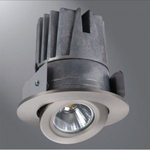 alternative recessed lighting can lighting halo elg405827sn 4 led