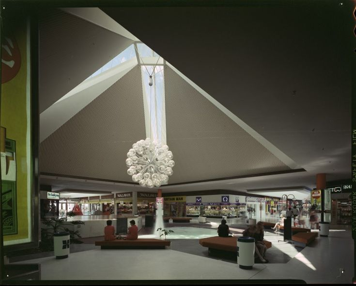 227287PD: Karrinyup Shopping Centre, 1974.  http://encore.slwa.wa.gov.au/iii/encore/record/C__Rb2583569__S224041pd__Orightresult__U__X3?lang=eng&suite=def