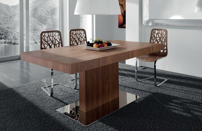 701 Best Esszimmer Esstisch Mit Stühlen Esstisch