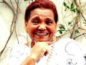 Agenda do Sesc: Dona Inah Eduardo Gudin Osvaldinho da Cuíca