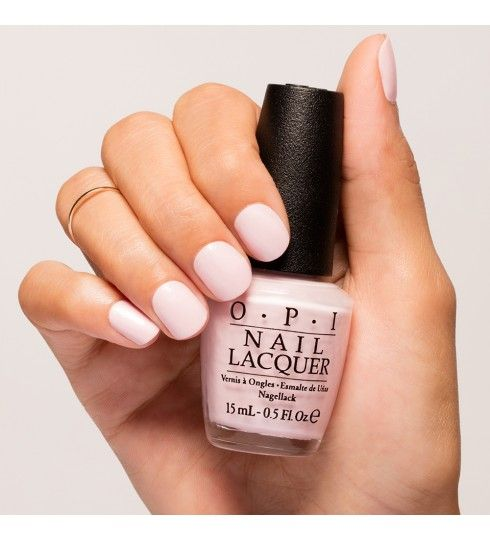 Let Me Bayou a Drink - Pinks - Shades - Nail Lacquer | OPI UK £10