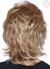 TheBreastFormStore.Com - Your One-Stop Shop for Crossdressing and Transgender Apparel - Crossdresser Costume Wigs: Estetica Designs 100% Remi Human Hair Wigs
