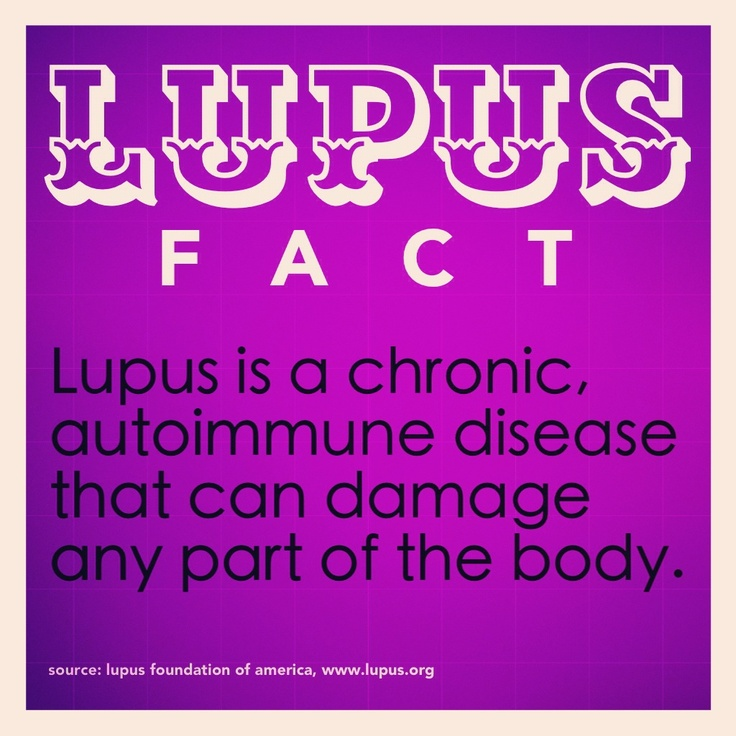 12 Best Chronic Pain Tattoo Ideas Images On Pinterest: 25+ Best Ideas About Lupus Tattoo On Pinterest