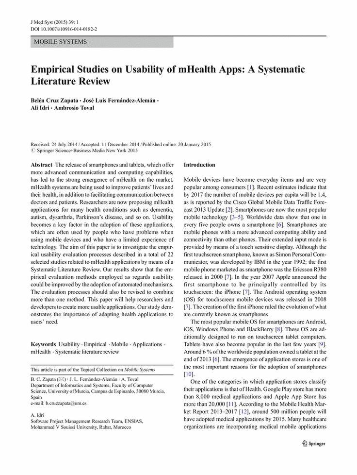 Importance of leadership essay