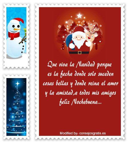 frases bonitas para enviar en a mi novio,carta para enviar en Navidad:  http://www.consejosgratis.es/bonitos-deseos-de-feliz-noche-buena-gratis/