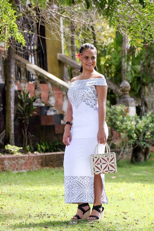 Vanuatu design   Polynesian Couture   Pinterest   Design