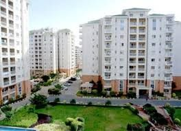 Laxmi Developers is one the best real estate company in India. We also offering commercial, residential property and flats in Ghaziabad Delhi NCR with your budget.