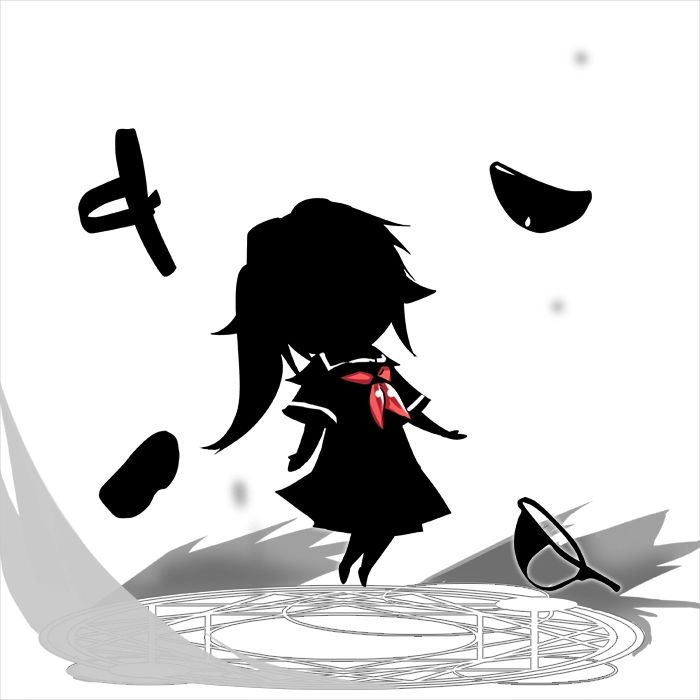 Consensus on Yandere characters?
