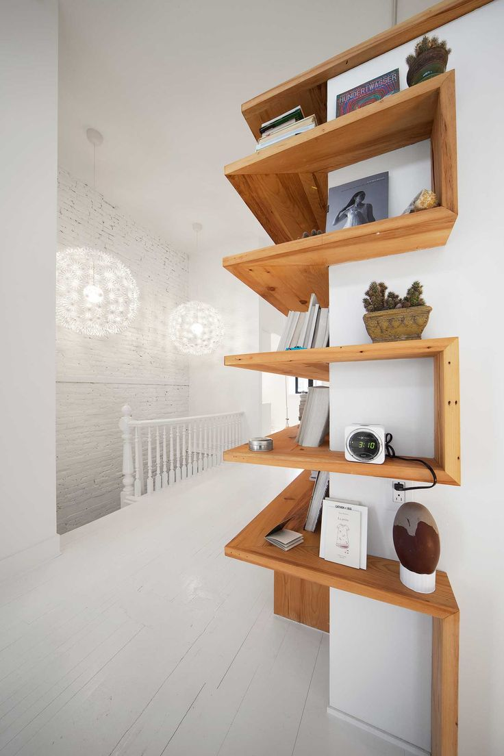 335 best Interiors: Living, Wall Storage \u0026co images on Pinterest ...
