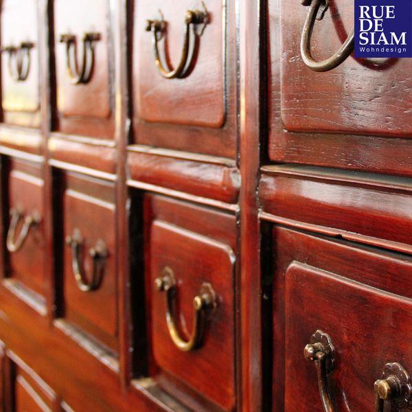 38 best rue de siam - meubles chine ancienne images on pinterest