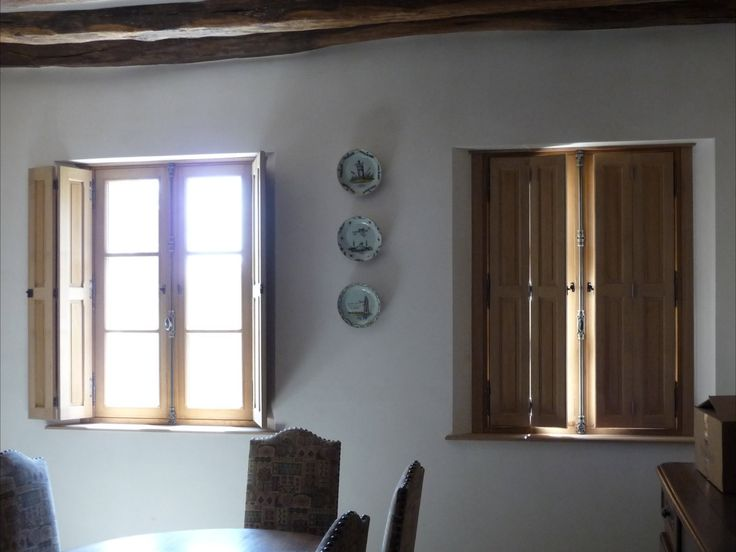 26 best Fenetres images on Pinterest Interior shutters, Carpentry - changer serrure porte interieure