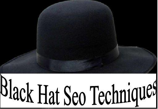 white hat seo techniques pdf