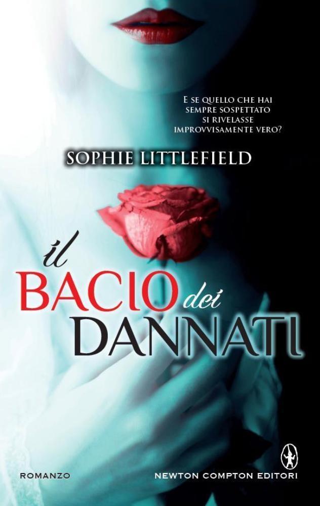 http://www.newtoncompton.com/libro/978-88-541-5071-3/il-bacio-dei-dannati