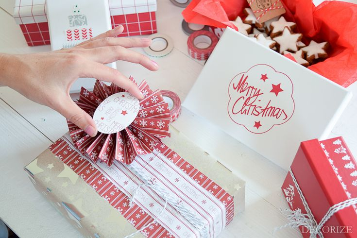 geschenke h bsch verpacken diy verpackung gift wrapping pinterest geschenke geschenke. Black Bedroom Furniture Sets. Home Design Ideas