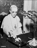 Remembering Pope Pius XII -- MP3
