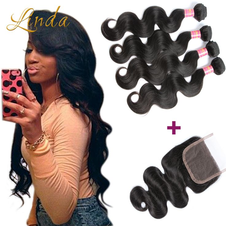 %http://www.jennisonbeautysupply.com/%     #http://www.jennisonbeautysupply.com/  #<script     %http://www.jennisonbeautysupply.com/%,         Our hair is 100% human hair, it is the best quality.We have own factory and we are doing the biggest discount !when the sale is over, it will be back to its original price.My friend, Order immediately!!! Don't miss it…    ..            Our hair is 100% human hair, it is the best quality.We have own factory and we are doing the biggest discount !when…