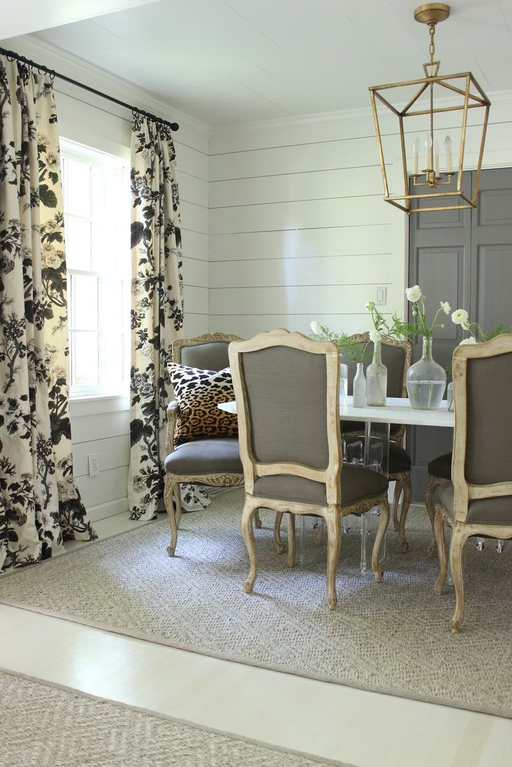 Curtain ideas for dining room - 25 Exquisite Corner Breakfast Nook Ideas In Various Styles Gray Dining Roomsdining Room Curtainsdining
