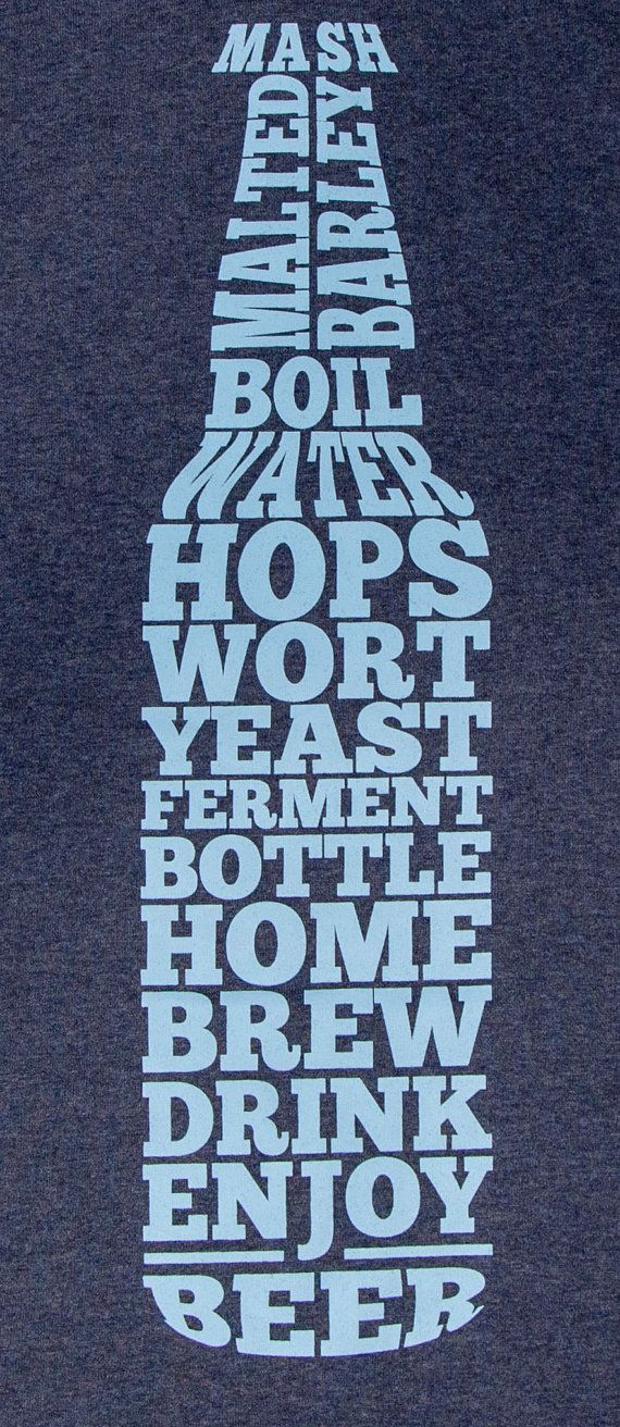 80 best images about funny beer on pinterest craft beer for Funny craft beer shirts