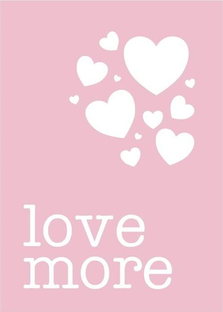 free valentine's day printable