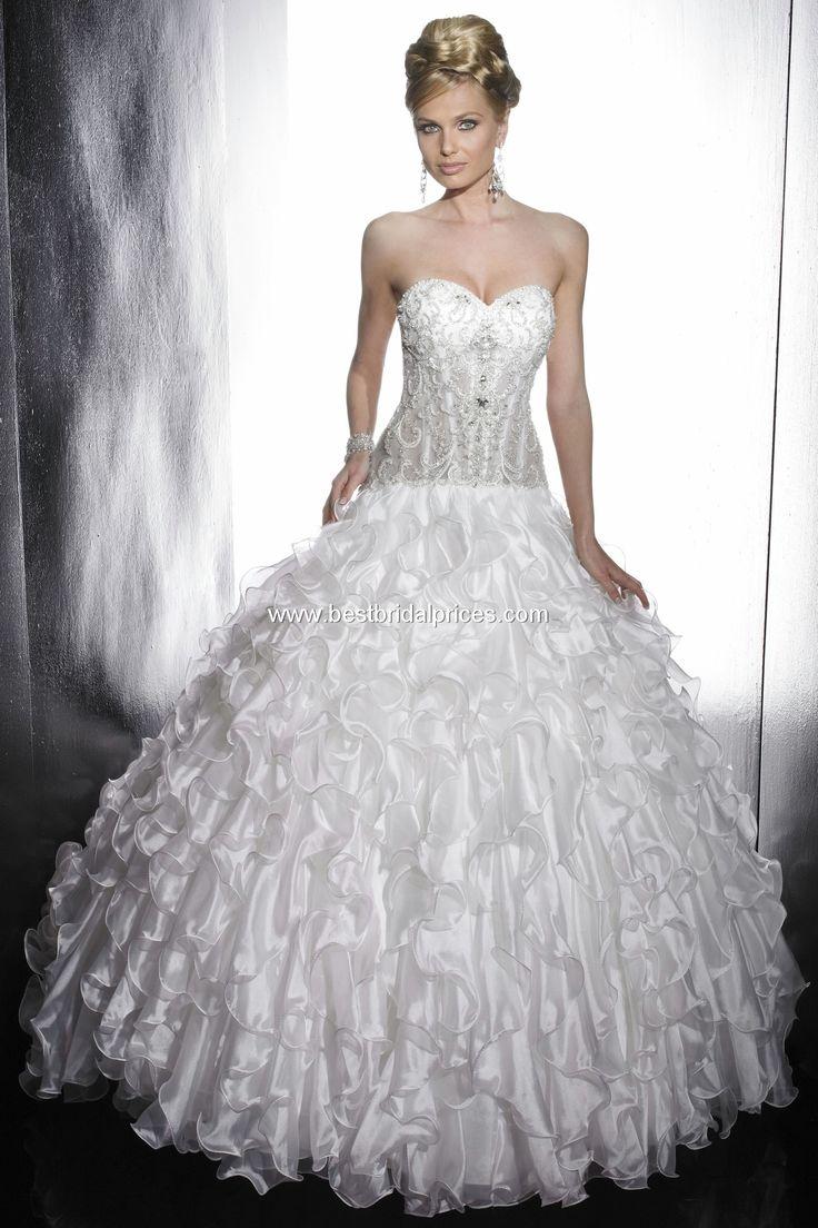 Christina wu wedding dresses   best Christian WuDREAM WEDDING DRESSES images on Pinterest