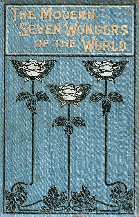 22 Absolutely Stunning Victorian Book Covers - here's a reminder of things your Kindle will never, ever do. LOVE these!