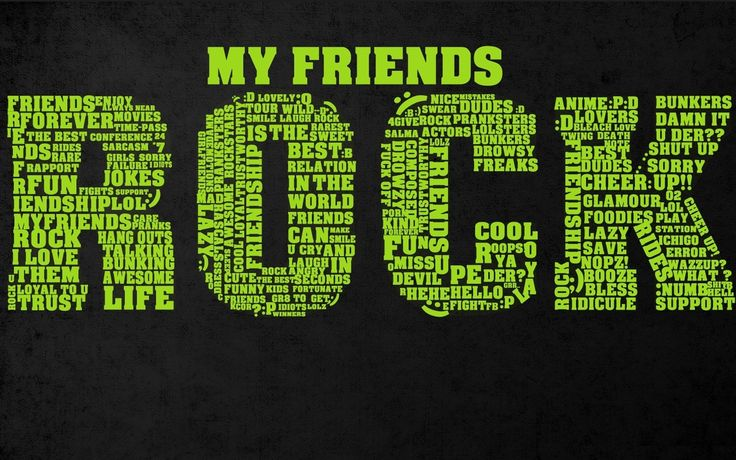 Friendship Photos Download Friendship Wallpapers Download Free