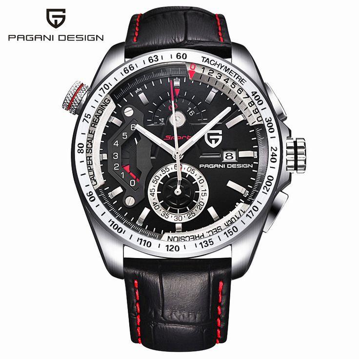 Black Friday Deals @JeremiahImports.com  2016 Pagani Desig...  http://www.jeremiahimports.com/products/2016-pagani-design-genuine-quartz-watches-men-waterproof-calendar-sports-stainless-steel-outdoor-watch-relogio-masculino?utm_campaign=social_autopilot&utm_source=pin&utm_medium=pin