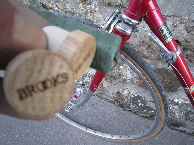 #peugeotPA60 #France #Paris #vintage #Bicycle #プジョー #自転車 #ヴィンテージ