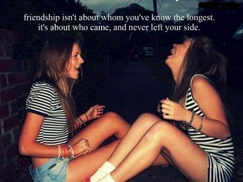 .True Friendship, Life, Best Friends, Bff, Sadness Bestfriends Quotes, Summer Buckets Lists, Beasts, Summer Night, True Stories