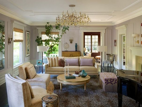7 best Yellow Living Rooms images on Pinterest ...