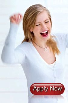 Door To Door Loans For Unemployed: Fix Your House Fast With Convenient Cash Flow