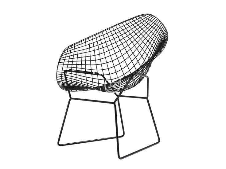diament chair customform - Szukaj w Google, customform, cena 340zł, srebrne 500zł