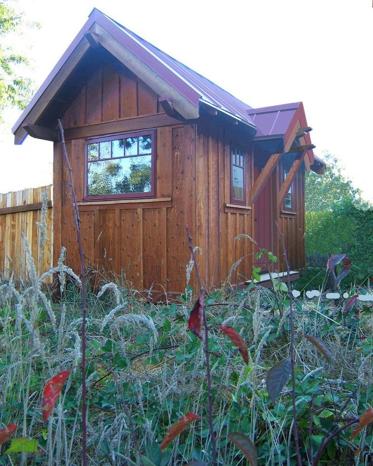 25+ Best Ideas About Shipping Container Home Builders On