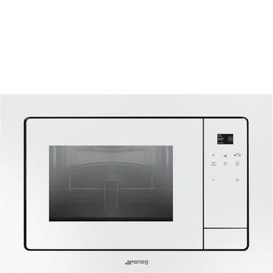 Neff Countertop Microwave : Built In Microwave Oven on Pinterest Microwave oven price, Microwave ...