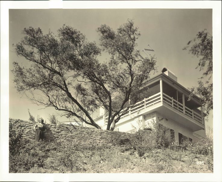 918 best images about myrna loy on pinterest clark gable
