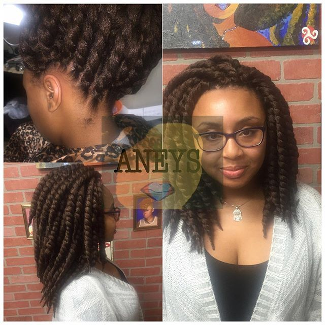 Crochet Braids Nashville : 1000+ images about Naturally Beautiful-Hair on Pinterest Protective ...