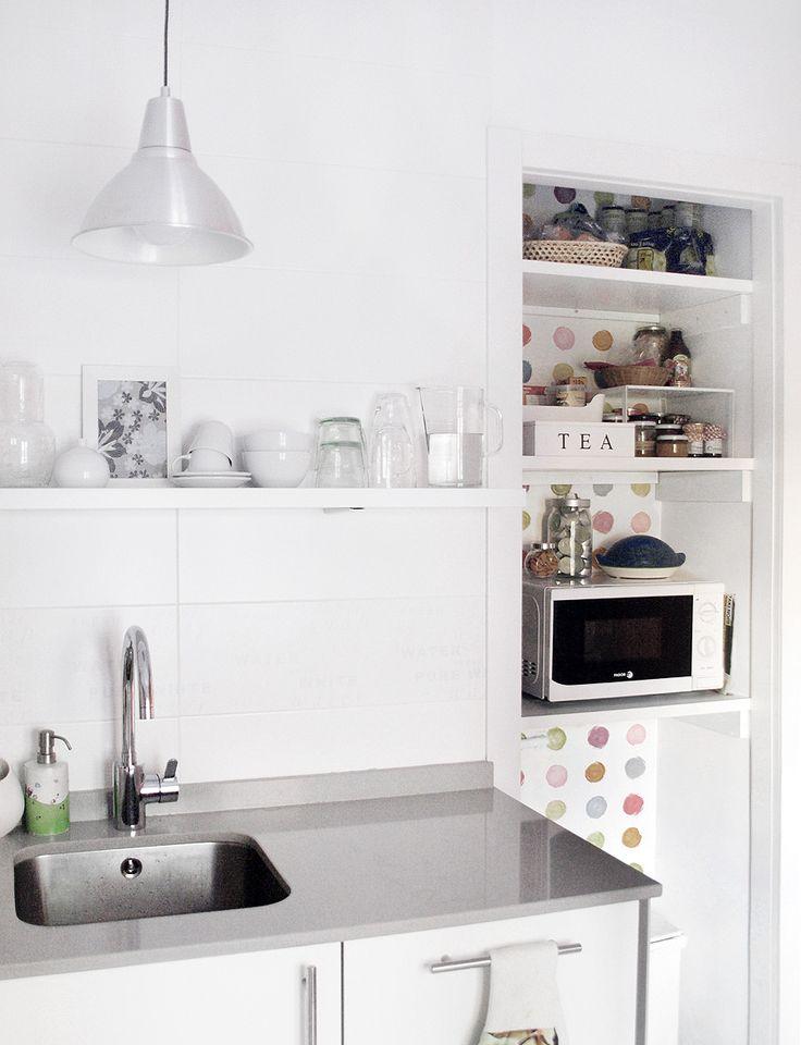 M s de 25 ideas incre bles sobre muebles ikea en pinterest - Ikea muebles y decoracion ...