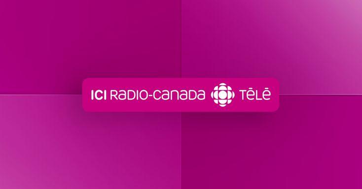 ICI Radio-Canada.ca | Télé